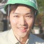 K.Hiruta