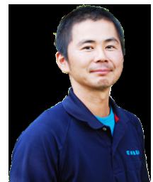 Mizuo