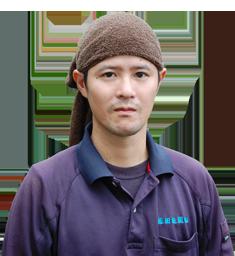 Mizuochi